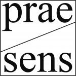 Praesens Verlag