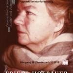 1607-6745(SH-Hofbauer)