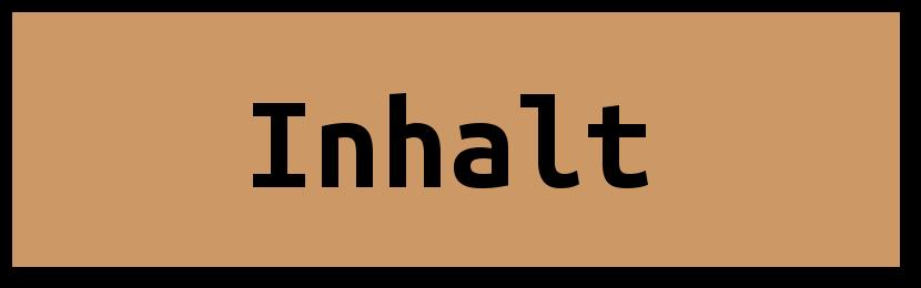 Button-Waschzettel