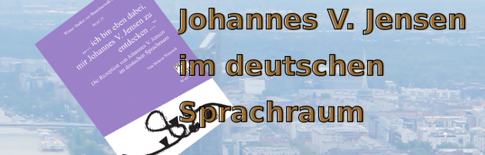 Wiener Studien zur Skandinavistik 23