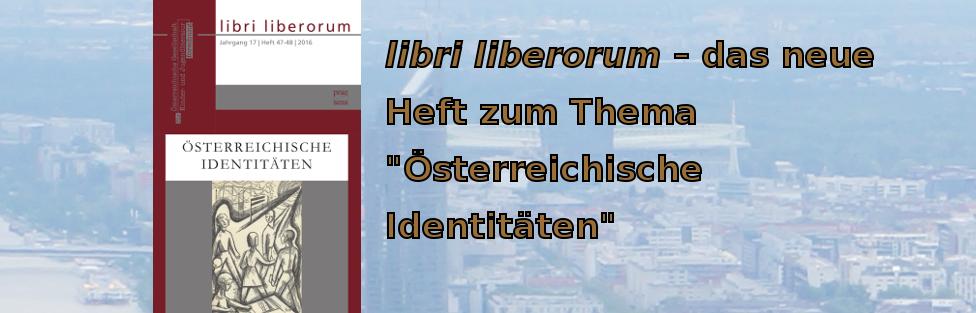 libri liberorum 47-48 (2016)