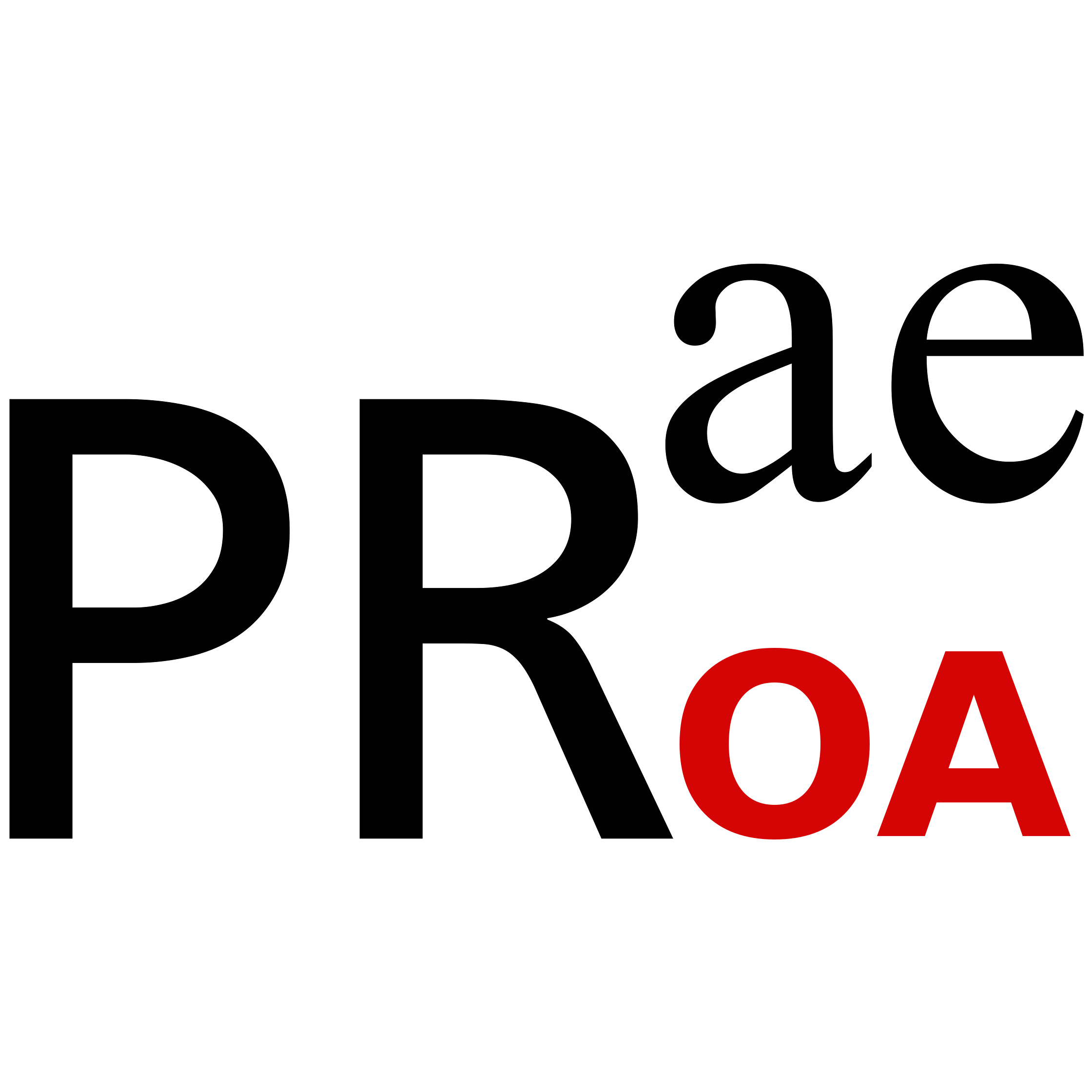 Praesens OpenAccess